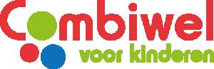 logo-combiwel-voor-kinderen